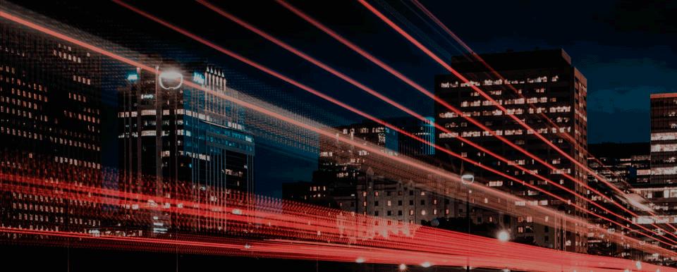 Cloud: agilidad y adaptabilidad
