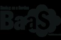 Logo-BaaS-300x200