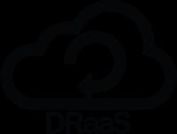 Logo-DRaaS-300x228