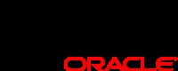 Logo-Kloud-Oracle-300x121