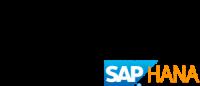 Logo-SAP-HANA-rediseño-300x130