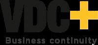 Logo-VDC--300x138